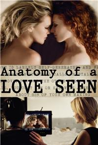 Anatomy of a Love Seen (2014) 1080p Poster