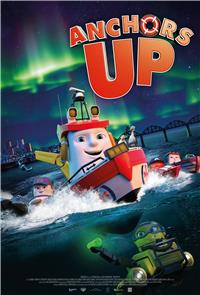 Anchors Up (2017) 1080p poster