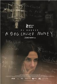 A Dog Called Money (2019) 1080p poster