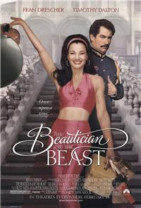 The Beautician and the Beast (1997) 1080p poster