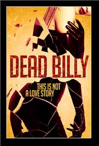 Dead Billy (2016) 1080p poster
