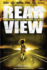 Rearview (2017) 1080p poster