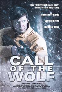Call of the Wolf (2017) 1080p poster