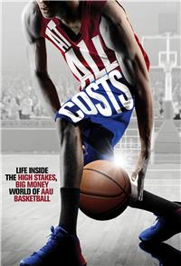 At All Costs (2016) 1080p poster