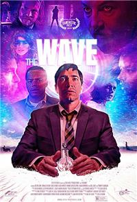 The Wave (2019) 1080p Poster