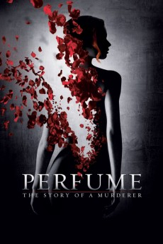 Perfume: The Story of a Murderer (2006) 1080p bluray Poster