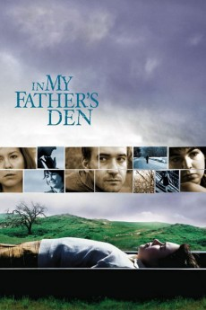 In My Father's Den (2004) 1080p bluray Poster