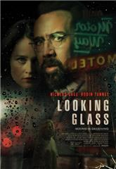 Looking Glass (2018) bluray Poster