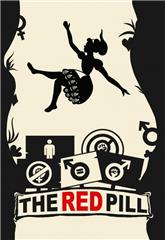 The Red Pill (2016) 1080p bluray Poster