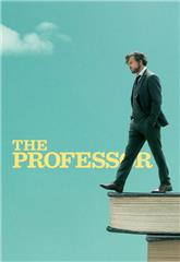 The Professor (2018) Poster
