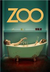 Zoo (2018) 1080p bluray Poster