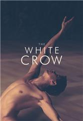 The White Crow (2018) 1080p Poster