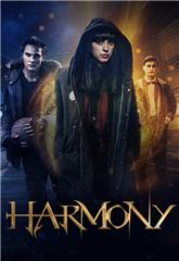 Harmony (2018) 1080p bluray Poster