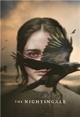 The Nightingale (2018) 1080p Poster