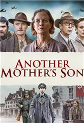 Another Mother's Son (2017) bluray Poster