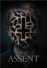 The Assent (2019) 1080p web Poster