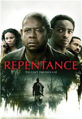 Repentance (2013) 1080p Poster