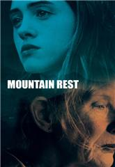Mountain Rest (2018) 1080p web Poster