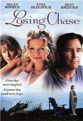 Losing Chase (1996) 1080p web Poster