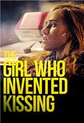 The Girl Who Invented Kissing (2017) 1080p web Poster