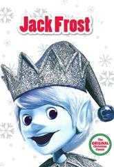 Jack Frost (1979) 1080p web Poster