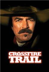 Crossfire Trail (2001) 1080p web Poster