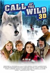 Call of the Wild (2009) 1080p web Poster