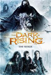 The Seeker: The Dark Is Rising (2007) 1080p web Poster