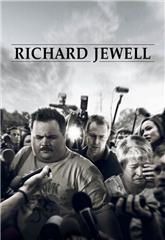 Richard Jewell (2019) 1080p web Poster