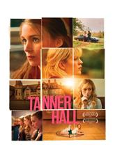 Tanner Hall (2009) Poster