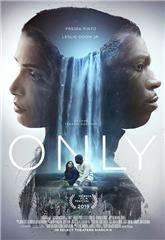 Only (2019) 1080p Poster