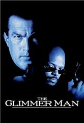 The Glimmer Man (1996) web Poster