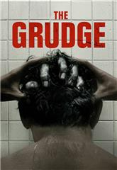The Grudge (2020) 1080p web Poster