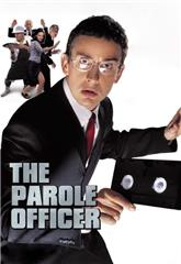 The Parole Officer (2001) Poster