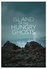 Island of the Hungry Ghosts (2018) 1080p Poster