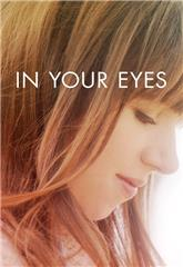 In Your Eyes (2014) web Poster