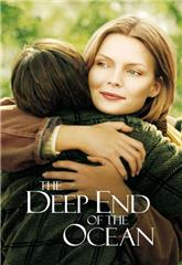 The Deep End of the Ocean (1999) bluray Poster