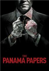 The Panama Papers (2018) 1080p web Poster