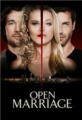 Open Marriage (2017) Poster