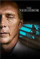 The Neighbor (2018) Poster