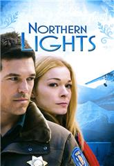 Northern Lights (2009) 1080p Poster