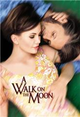 A Walk on the Moon (1999) 1080p web Poster