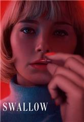 Swallow (2019) 1080p bluray Poster