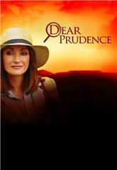 Dear Prudence (2009) 1080p Poster