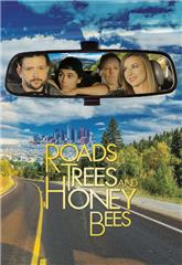 Roads, Trees and Honey Bees (2019) 1080p web Poster