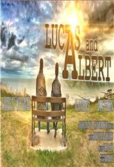 Lucas and Albert (2019) 1080p Poster