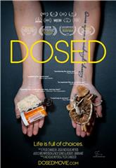 Dosed (2020) 1080p Poster