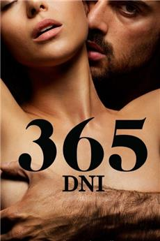 365 Days (2020) Poster