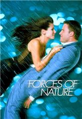 Forces of Nature (1999) 1080p web Poster