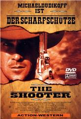 The Shooter (1997) 1080p Poster